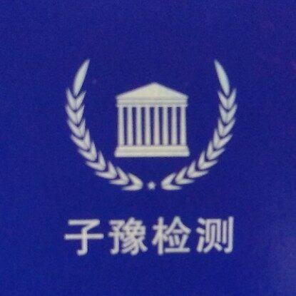 河南子豫工程检测有限公司