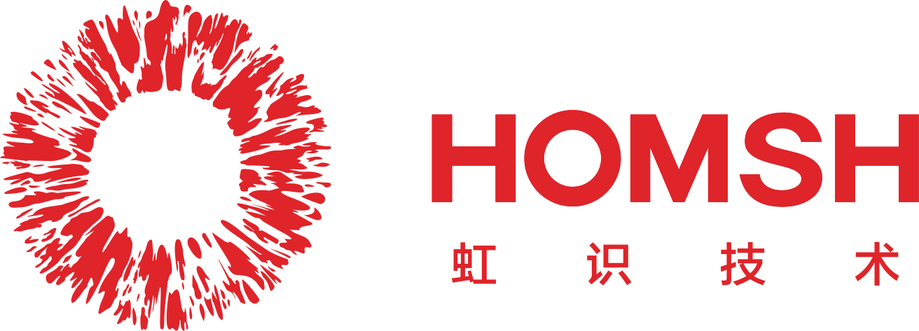 武漢虹識技術有限公司