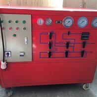 租凭出售三级承修设备SF6气体回收装置