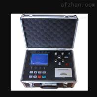 承装一级气体继电器校验装置/报价