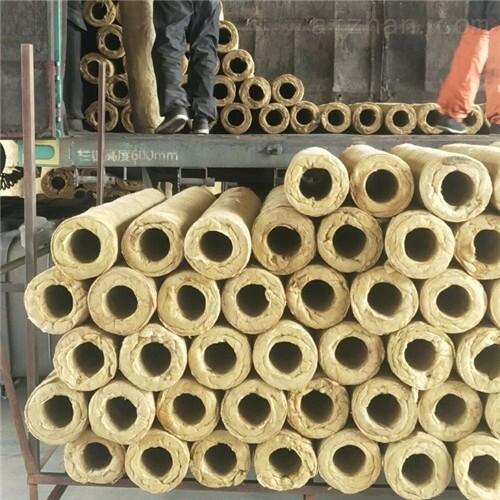 <strong>福建专业生产防火玻璃棉板</strong>