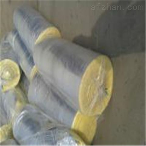 黑龙江厂家介绍离心玻璃棉板