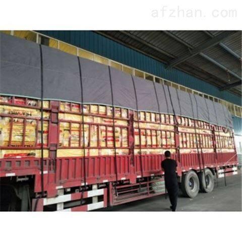 宁夏厂家销售玻璃棉保温板