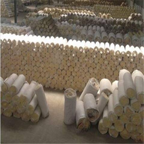 重庆生产厂家铝箔玻璃棉板