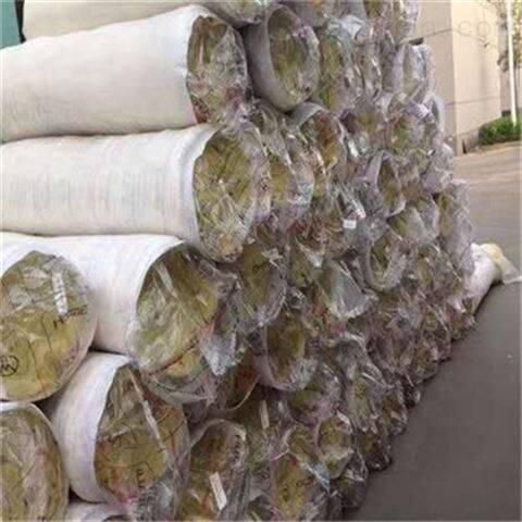 内蒙古生产厂家铝箔玻璃棉板