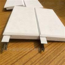 巖棉玻纖暗架玻纖板,豪瑞公司