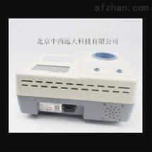 M25955卡尔费休微量水分测定仪 型号:KK311-WKT-A9