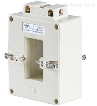 低压保护用电流互感器 III型 0.5级