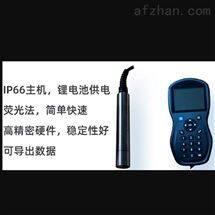 M373615便携式叶绿素分析仪  型号:CH62-CH800