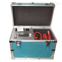 量大优惠200A回路电阻测试仪