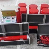 租賃變頻串聯諧振試驗成套裝置承修一級設備