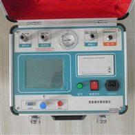 江西四级承装修试SF6气体密度校验仪出售