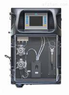 哈希EZ3000哈希硫化物分析仪