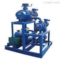 承装设备2000m3/h真空泵出售租赁