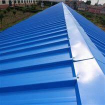 廣州彩鋼瓦翻新專用漆生產施工