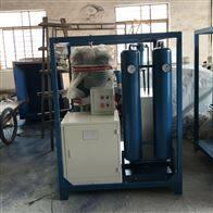 出售租賃幹燥空氣發生器承裝修試