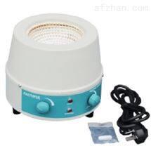 M208853电子调温磁力搅拌电热套50ml  KM1-98-II-B