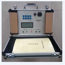 動平衡測試儀數字顯示設備