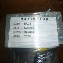 原裝進口德國Maximator高壓泵S60-02