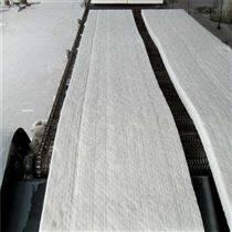 硅酸铝针刺毯河南安阳厂家介绍