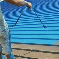 霸州县 水性工业环保彩钢翻新漆