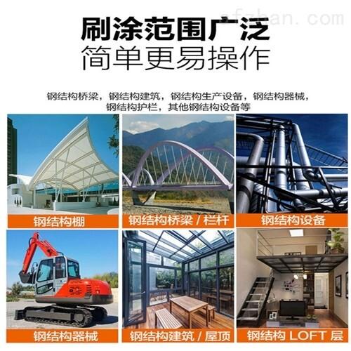 阳曲县 彩钢翻新漆 常见问题