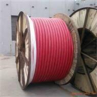 矿山机械设备电缆UGEFP6/10KV高压橡套电缆