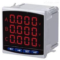 意大利DUCATI电容R14功率因数校正调节器