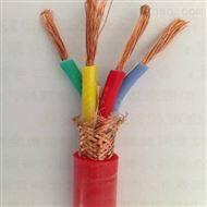 耐高温变频电缆BPGGPP2 BPGVFP2 BPGVFPP2