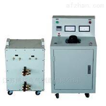 1000A大电流发生器低价销售