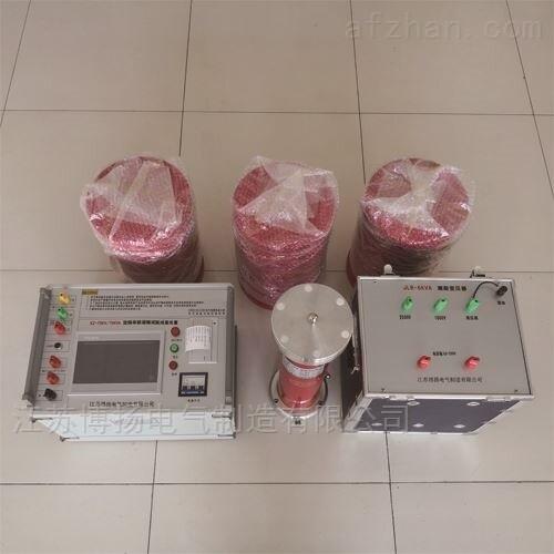 串联谐振试验设备原装正品