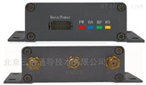 GNSS RTK接收機