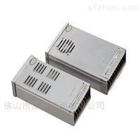 PAK-LED-EF-24V-400-JVF-FY三雄星启12V/24V 400W LED恒压防水变压器