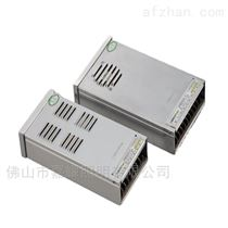 三雄星启12V/24V 400W LED恒压防水变压器
