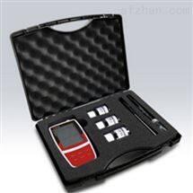 M383072便携式pH计/PH检测仪  型号:BR14-BPH-221