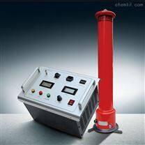 直流高压发生器直流耐压机