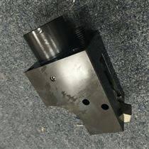德國 Roemheld 羅姆希特 129513XXXX 液壓缸