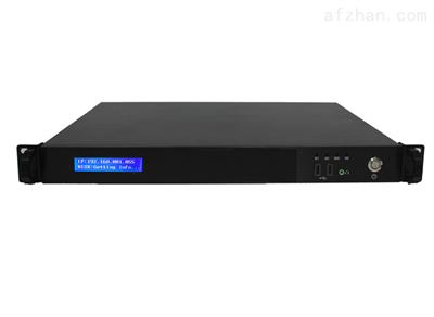 NS-LB500YHD-SDI高清录播录播主机