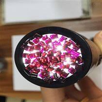 PC-黑色透红外线  摄像头镜片专用  PC原料