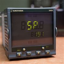 英國EUROTHERM控制器