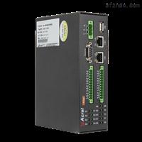ANet-2E4S1智能通讯网关2网4串