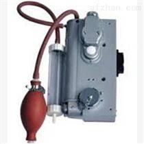 光干涉式甲烷测定器  型号:SS88-CJG10