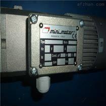 進口Mini motor電機AM 72T