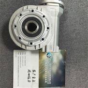 德国Captron 光电传感器CHT3-151P-H/TG-SR