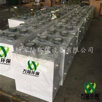 贵州小型农村水处理缓释杀菌设备