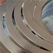 换热器金属包覆垫片生产厂家