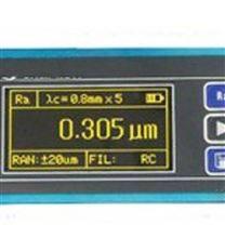便携式粗糙度测量仪CC-330