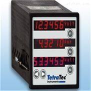 德国TetraTec压力传感器