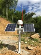 GNSS監測站