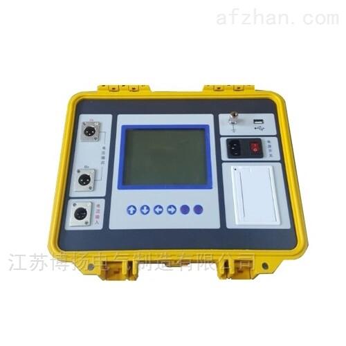 三相电容电感测试仪承试厂家